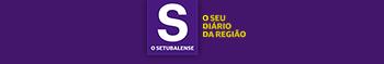 Diário da Região Setubalense